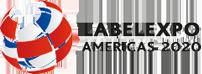 Labelexpo Americas 2020 logo
