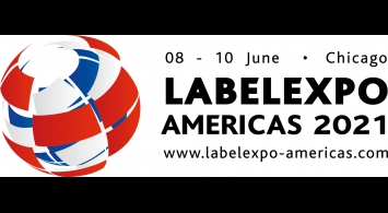 Label Expo Americas June 2021