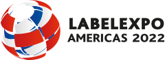 Labelexpo Americas 2021 logo