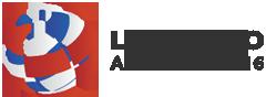 Labelexpo Americas 2016 logo